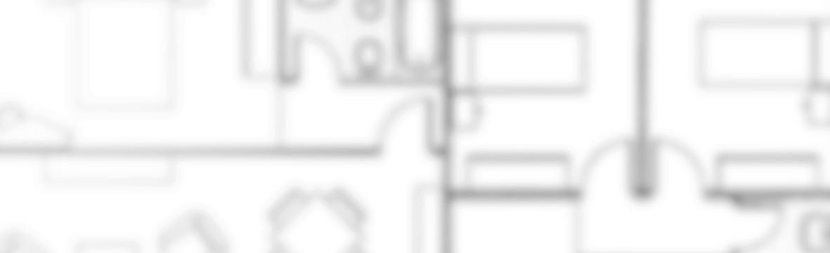 Las 5 Fases de un Proyecto de Arquitectura