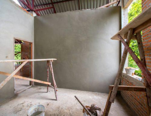 Reforma tu vivienda para que sea sostenible