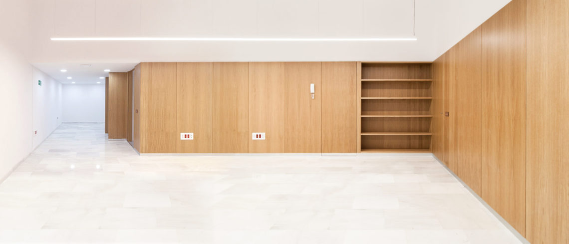 Reforma Oficinas en Jerez 1 e1504543959798