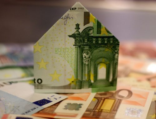 How much it costs to build a house in Andalusia