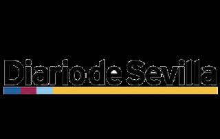 Logotipo de Diario de Sevilla - www.habitissimo.es