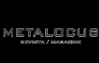 Logotipo de METALOCUS - www.opumo.com/magazine