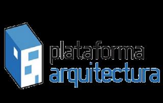 https://www.plataformaarquitectura.cl/cl