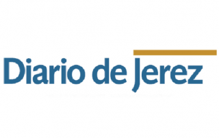Logotipo de Diario de Jerez - www.diariodejerez.es