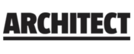 Logotipo de Architect