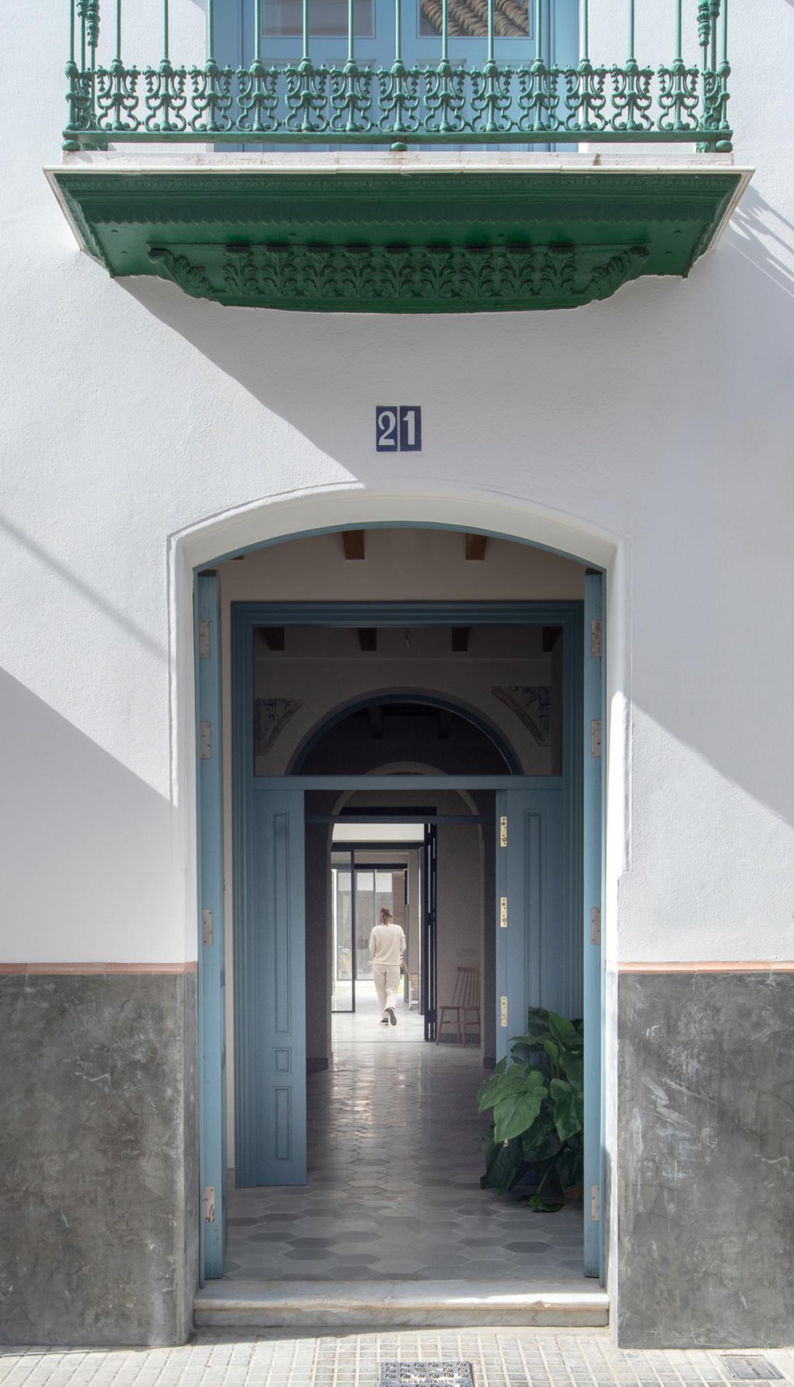 Casa Rosario 3